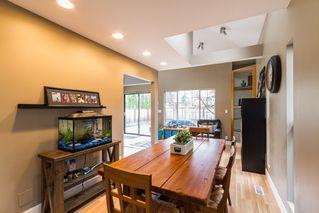 Photo 4: 21589 CHERRINGTON Avenue in Maple Ridge: West Central House for sale : MLS®# R2123882