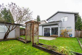 Photo 20: 21589 CHERRINGTON Avenue in Maple Ridge: West Central House for sale : MLS®# R2123882