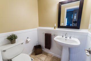 Photo 11: 21589 CHERRINGTON Avenue in Maple Ridge: West Central House for sale : MLS®# R2123882