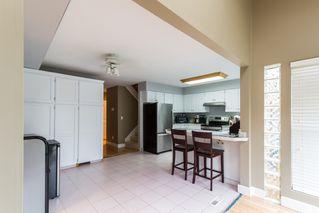 Photo 6: 21589 CHERRINGTON Avenue in Maple Ridge: West Central House for sale : MLS®# R2123882