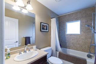 Photo 15: 21589 CHERRINGTON Avenue in Maple Ridge: West Central House for sale : MLS®# R2123882