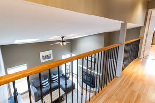 Photo 17: 21589 CHERRINGTON Avenue in Maple Ridge: West Central House for sale : MLS®# R2123882