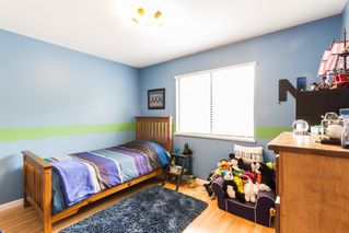 Photo 16: 21589 CHERRINGTON Avenue in Maple Ridge: West Central House for sale : MLS®# R2123882