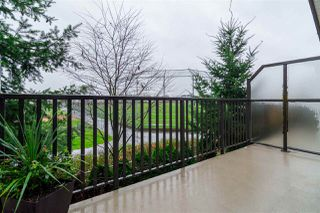 "Photo 15: 22 8250 209B Street in Langley: Willoughby Heights Townhouse for sale in ""Outlook"" : MLS®# R2125086"