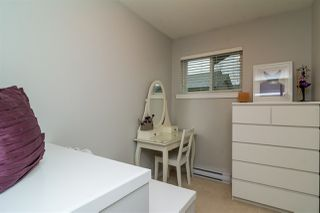 """Photo 12: 22 8250 209B Street in Langley: Willoughby Heights Townhouse for sale in """"Outlook"""" : MLS®# R2125086"""