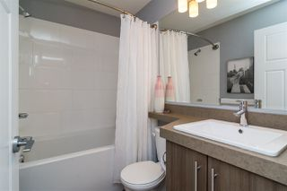 """Photo 13: 22 8250 209B Street in Langley: Willoughby Heights Townhouse for sale in """"Outlook"""" : MLS®# R2125086"""