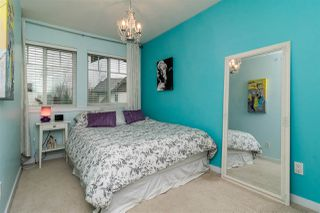 """Photo 11: 22 8250 209B Street in Langley: Willoughby Heights Townhouse for sale in """"Outlook"""" : MLS®# R2125086"""