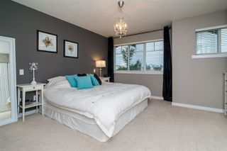 """Photo 9: 22 8250 209B Street in Langley: Willoughby Heights Townhouse for sale in """"Outlook"""" : MLS®# R2125086"""