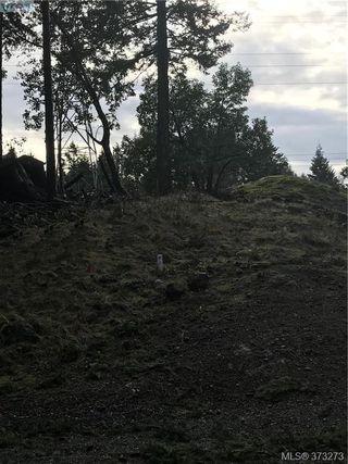 Photo 3: 668 SOUTHWOOD Dr in VICTORIA: Hi Eastern Highlands Land for sale (Highlands)  : MLS®# 749001