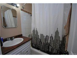 Photo 12: 27 Harrowby Avenue in Winnipeg: St Vital Residential for sale (2D)  : MLS®# 1701710