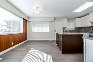 Photo 9: 400-402 NELSON Street in Coquitlam: Central Coquitlam House for sale : MLS®# R2137783