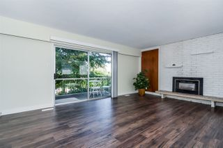 Photo 8: 400-402 NELSON Street in Coquitlam: Central Coquitlam House for sale : MLS®# R2137783