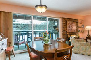 """Photo 10: 306 555 W 28TH Street in North Vancouver: Upper Lonsdale Townhouse for sale in """"CEDARBROOKE VILLAGE"""" : MLS®# R2138435"""