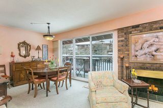 """Photo 13: 306 555 W 28TH Street in North Vancouver: Upper Lonsdale Townhouse for sale in """"CEDARBROOKE VILLAGE"""" : MLS®# R2138435"""