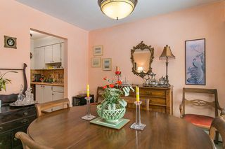 """Photo 11: 306 555 W 28TH Street in North Vancouver: Upper Lonsdale Townhouse for sale in """"CEDARBROOKE VILLAGE"""" : MLS®# R2138435"""
