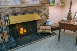 """Photo 16: 306 555 W 28TH Street in North Vancouver: Upper Lonsdale Townhouse for sale in """"CEDARBROOKE VILLAGE"""" : MLS®# R2138435"""