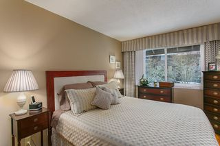 """Photo 3: 306 555 W 28TH Street in North Vancouver: Upper Lonsdale Townhouse for sale in """"CEDARBROOKE VILLAGE"""" : MLS®# R2138435"""