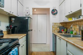 """Photo 8: 306 555 W 28TH Street in North Vancouver: Upper Lonsdale Townhouse for sale in """"CEDARBROOKE VILLAGE"""" : MLS®# R2138435"""