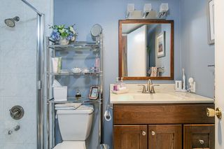 """Photo 4: 306 555 W 28TH Street in North Vancouver: Upper Lonsdale Townhouse for sale in """"CEDARBROOKE VILLAGE"""" : MLS®# R2138435"""