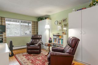 """Photo 5: 306 555 W 28TH Street in North Vancouver: Upper Lonsdale Townhouse for sale in """"CEDARBROOKE VILLAGE"""" : MLS®# R2138435"""