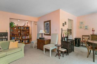 """Photo 14: 306 555 W 28TH Street in North Vancouver: Upper Lonsdale Townhouse for sale in """"CEDARBROOKE VILLAGE"""" : MLS®# R2138435"""