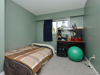Photo 12: 621 Eiderwood Place in VICTORIA: Co Wishart North Single Family Detached for sale (Colwood)  : MLS®# 374865