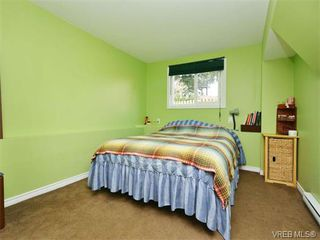 Photo 20: 621 Eiderwood Place in VICTORIA: Co Wishart North Single Family Detached for sale (Colwood)  : MLS®# 374865