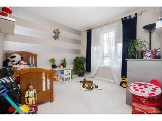 Photo 12: 3 Kendale Drive in Winnipeg: Richmond West Residential for sale (1S)  : MLS®# 1704530