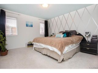 Photo 10: 3 Kendale Drive in Winnipeg: Richmond West Residential for sale (1S)  : MLS®# 1704530