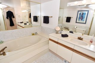 "Photo 8: 305 1220 W 6TH Avenue in Vancouver: Fairview VW Condo for sale in ""ALDER BAY PLACE"" (Vancouver West)  : MLS®# R2147326"
