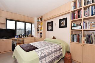"Photo 10: 305 1220 W 6TH Avenue in Vancouver: Fairview VW Condo for sale in ""ALDER BAY PLACE"" (Vancouver West)  : MLS®# R2147326"