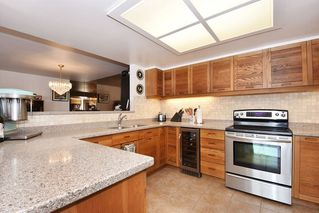 "Photo 6: 305 1220 W 6TH Avenue in Vancouver: Fairview VW Condo for sale in ""ALDER BAY PLACE"" (Vancouver West)  : MLS®# R2147326"