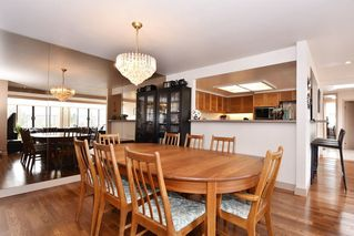 "Photo 4: 305 1220 W 6TH Avenue in Vancouver: Fairview VW Condo for sale in ""ALDER BAY PLACE"" (Vancouver West)  : MLS®# R2147326"