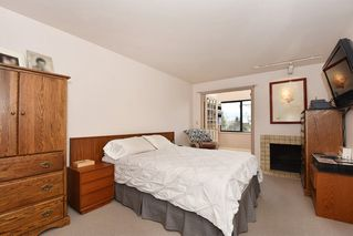 "Photo 9: 305 1220 W 6TH Avenue in Vancouver: Fairview VW Condo for sale in ""ALDER BAY PLACE"" (Vancouver West)  : MLS®# R2147326"
