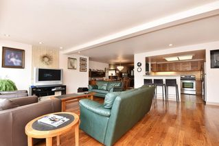 "Photo 3: 305 1220 W 6TH Avenue in Vancouver: Fairview VW Condo for sale in ""ALDER BAY PLACE"" (Vancouver West)  : MLS®# R2147326"