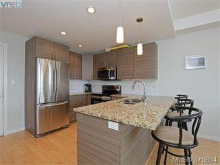 Photo 9: 407 924 Esquimalt Road in VICTORIA: Es Old Esquimalt Condo Apartment for sale (Esquimalt)  : MLS®# 376884