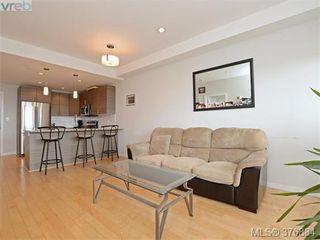 Photo 10: 407 924 Esquimalt Road in VICTORIA: Es Old Esquimalt Condo Apartment for sale (Esquimalt)  : MLS®# 376884