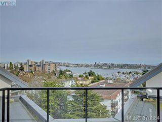 Photo 15: 407 924 Esquimalt Road in VICTORIA: Es Old Esquimalt Condo Apartment for sale (Esquimalt)  : MLS®# 376884