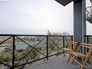 Photo 7: 407 924 Esquimalt Road in VICTORIA: Es Old Esquimalt Condo Apartment for sale (Esquimalt)  : MLS®# 376884