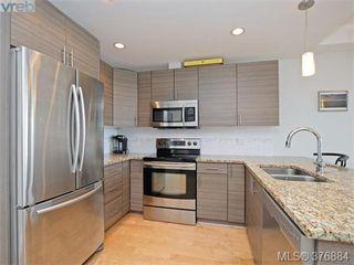 Photo 5: 407 924 Esquimalt Road in VICTORIA: Es Old Esquimalt Condo Apartment for sale (Esquimalt)  : MLS®# 376884