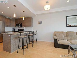 Photo 6: 407 924 Esquimalt Road in VICTORIA: Es Old Esquimalt Condo Apartment for sale (Esquimalt)  : MLS®# 376884