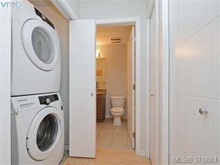 Photo 13: 407 924 Esquimalt Road in VICTORIA: Es Old Esquimalt Condo Apartment for sale (Esquimalt)  : MLS®# 376884