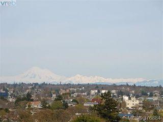 Photo 14: 407 924 Esquimalt Road in VICTORIA: Es Old Esquimalt Condo Apartment for sale (Esquimalt)  : MLS®# 376884