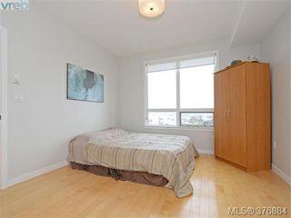 Photo 11: 407 924 Esquimalt Road in VICTORIA: Es Old Esquimalt Condo Apartment for sale (Esquimalt)  : MLS®# 376884