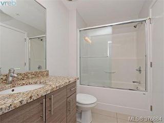 Photo 12: 407 924 Esquimalt Road in VICTORIA: Es Old Esquimalt Condo Apartment for sale (Esquimalt)  : MLS®# 376884