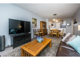 "Photo 13: 208 13860 70 Avenue in Surrey: East Newton Condo for sale in ""CHELSEA GARDENS"" : MLS®# R2160632"