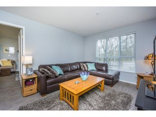 "Photo 14: 208 13860 70 Avenue in Surrey: East Newton Condo for sale in ""CHELSEA GARDENS"" : MLS®# R2160632"