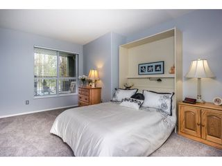 "Photo 18: 208 13860 70 Avenue in Surrey: East Newton Condo for sale in ""CHELSEA GARDENS"" : MLS®# R2160632"