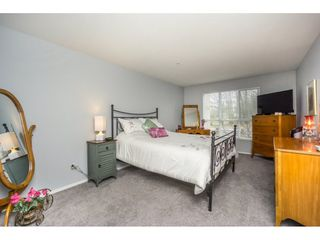 "Photo 16: 208 13860 70 Avenue in Surrey: East Newton Condo for sale in ""CHELSEA GARDENS"" : MLS®# R2160632"
