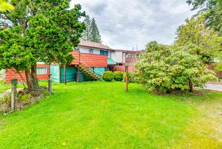 Photo 17: R2161361 - 673 Colinet St, Coquitlam